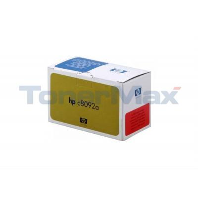 HP LASERJET 9000 SERIES STAPLE CTG